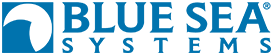 bluesea_logo